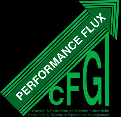 CFGI – Performance Flux